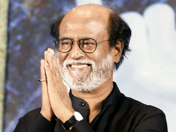 Rajinikanth: Never Aspired To Become Tamil Nadu Chief Minister thumbnail