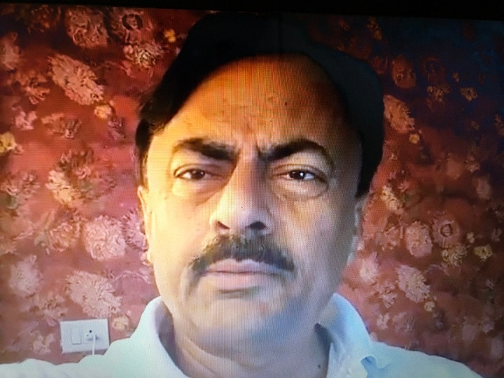 'Won't Light Diya, Stop The Gimmick': Congress' Prem Chandra Mishra Questions PM Modi On Delay In Lockdown thumbnail