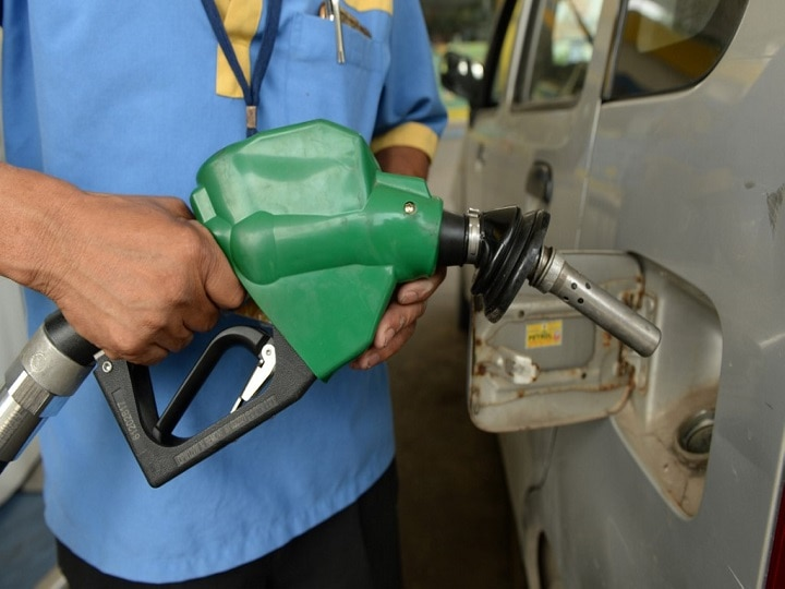 Petrol, Diesel To Cost More In Mumbai, Bengaluru, Kolkata Due To Hike In Vat: Check Prices Your City thumbnail