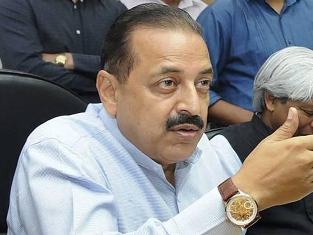 Image result for मोदी के मंत्री बोले अब पीओके