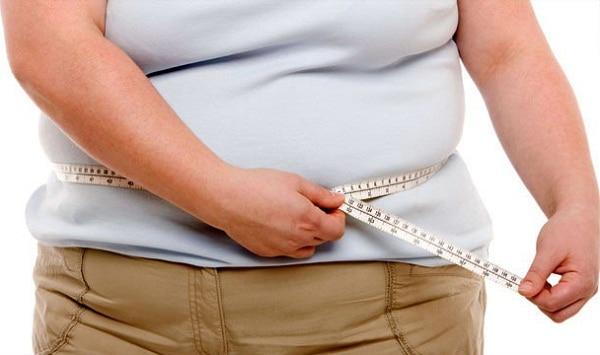 Image result for वजन भी कम