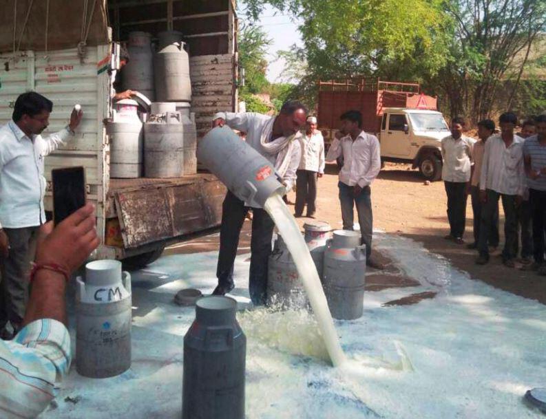 maharastra farmer 3