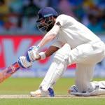केएल राहुल टेस्ट क्रिकेट की लगातर 7 पारियों में 50 या उससे अधिक रन बनाने वाले वर्ल्ड रिकॉर्ड बल्लेबाज़ों की लिस्ट में शामिल हो गए हैं.