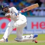 केएल राहुल ने भारत के लिए कुल 18 टेस्ट मुकाबलों में 9 अर्धशतकों के साथ 1300 से ज्यादा रन बनाए हैं.