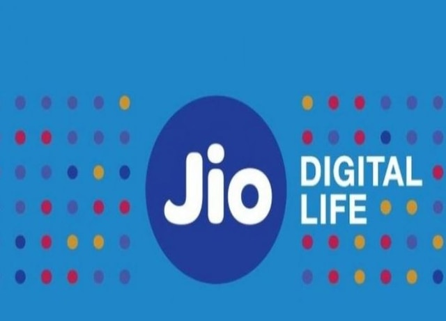 Jio Cricket Season Special Data Pack Offers 102GB Data For 51 Days