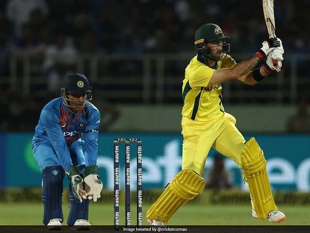 India vs Australia 2nd T20 Match Preview IND vs AUS 1st T20 Match Highlights