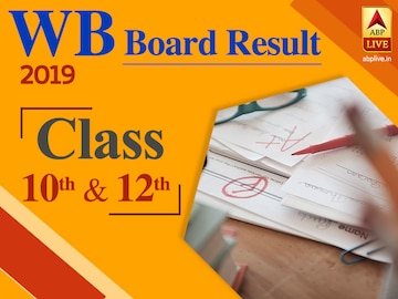 WB Board