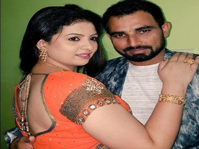Alipore court issues arrest warrant against Mohammed Shami in domestic violence case filed by wife Hasin Jahan