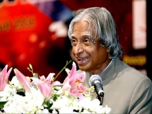 Image result for APJ Abdul Kalam