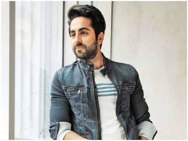 Ayushmann Khurrana says he can stand in election from uttar pradesh learnd so much during shooting