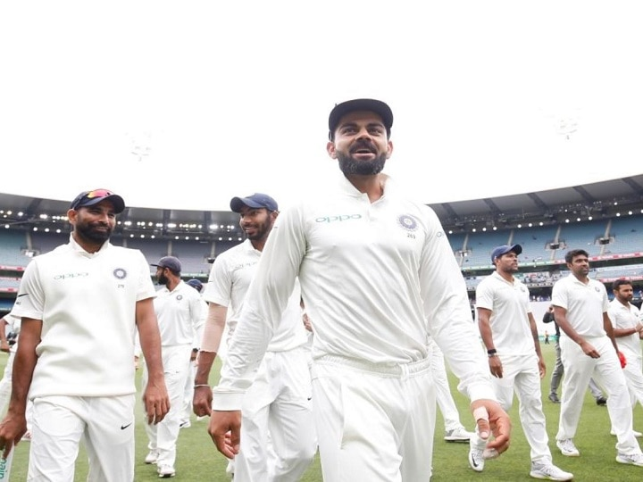 IND vs ENG: चेन्नई में इंग्लैंड के खिलाफ भारत का रहा है शानदार रिकॉर्ड, जानिए आंकड़े thumbnail