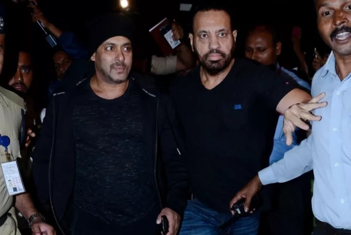 2-salary-of-salman-khans-bodyguard-shera