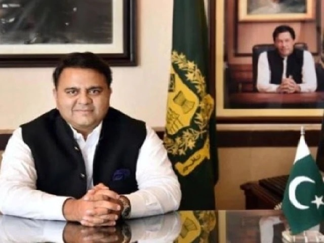pakistan-minister-fawad-chaudhry-gets-trolled-for-tweeting-on-chandrayaan-2-