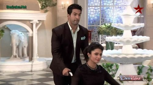 OMG! 'Yeh Hai Mohabbatein' actor Amit Tandon's MARRIAGE on