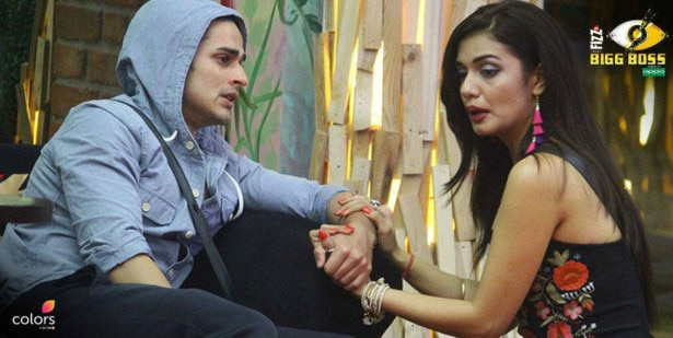 Bigg Boss 12: These TWO EX SPLITSVILLA contestants FINALIZED