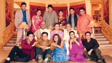 Ekta Kapoor to bring back Kahaani Ghar Ghar Kii 2 with